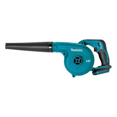 Makita DUB182Z 18V Cordless Blower