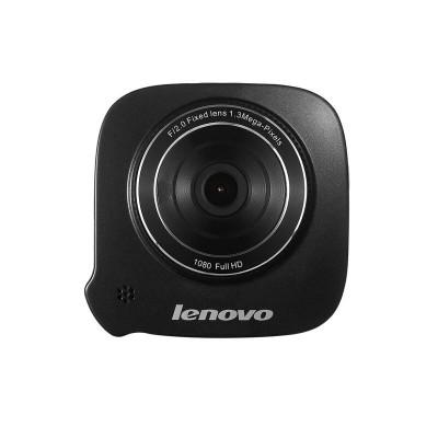 Lenovo V35 1080p Full HD 120° Degree Wide Angle Night Vision Dashcam